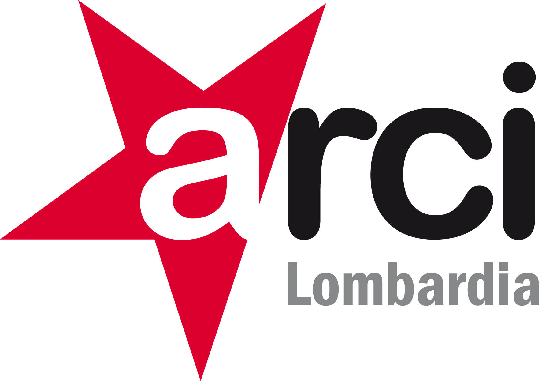 Arci Lombardia