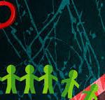 L'Italia è contro i diritti dell'infanzia e dell'adolescenza?