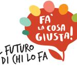 fa_la_cosa_giusta180x130