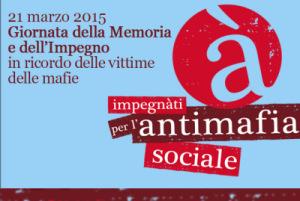 21_marzo_giornata_della_memoria_antimafia