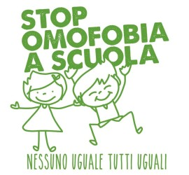 stop-omofobia-a-scuala-270x250