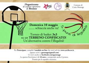 torneobasket