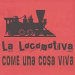locomotimamodsfond2