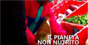 pianetanonnutritp