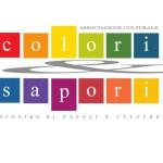 colori e sapori