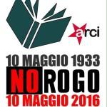 LOGO NO ROGO _n