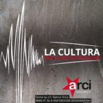 terremoto formato A5rit