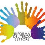 La Riforma del Terzo Settore: opportunità e complessità sotto la lente di Arci Milano