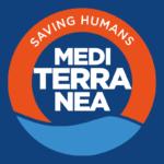 Mediterranea, Lucano e Decreto sicurezza a Perugia con Chiavacci e Stilli